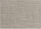 SoHo Urban Artist Professional Unprimed Canvas -