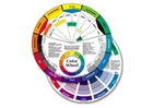 The Color Wheel Company -