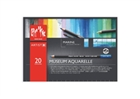 Caran d'Ache Museum Aquarelle Pencil Sets -
