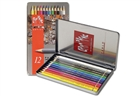 Caran d'Ache Pablo Pencil -