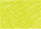 Derwent Coloursoft Pencil - Lime Green