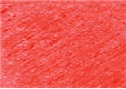 Derwent Coloursoft Pencil - Rose