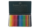 Faber-Castell Polychromos Pencils - Assorted Colors
