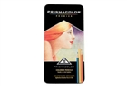 Prismacolor Premier Colored Pencils - Basic Colors
