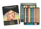 Prismacolor Premier Colored Pencils - Assorted Colors