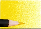 SoHo Urban Artist Colored Pencil - Cadmium Yellow Medium 107