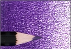 SoHo Urban Artist Colored Pencil - Cobalt Violet 138