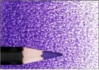 SoHo Urban Artist Colored Pencil - Dioxazine Violet 140