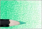SoHo Urban Artist Colored Pencil - Emerald Green 177