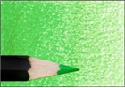 SoHo Urban Artist Colored Pencil - Permanent Green Light 181