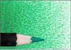 SoHo Urban Artist Colored Pencil - Permanent Green Medium 178