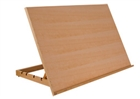 SoHo Urban Artist Adjustable Drawing Board -