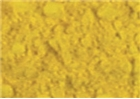 LUKAS Pure Professional Pigment Color - Helio Genuine Yellow Light