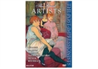 The Post-Impressionists: -