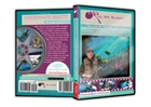 Reel Art Academy DVDs -