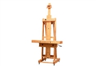 BEST Abiquiu Easel with Tab Tray -