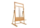 Cappelletto Studio Easels -