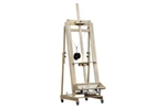 David Sorg Signature Easel -
