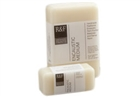 R&F Encaustic Handmade Paint - -