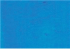 R&F Encaustic Handmade Paint - Azure Blue