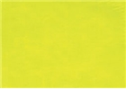 R&F Encaustic Handmade Paint - Cadmium Lemon