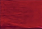 R&F Encaustic Handmade Paint - Cadmium Red Deep