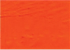 R&F Encaustic Handmade Paint - Cadmium Red Light