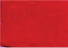 R&F Encaustic Handmade Paint - Cadmium Red Medium