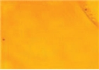 R&F Encaustic Handmade Paint - Indian Yellow