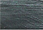 R&F Encaustic Handmade Paint - Iridescent Pewter