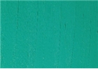 R&F Encaustic Handmade Paint - Malachite Green