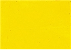 R&F Pigment Stick - Cadmium Yellow Medium