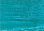 R&F Pigment Stick - Turquoise Blue