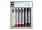 R&F Pigment Sticks - Figure Drawing Colors