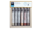 R&F Pigment Sticks - Metallic Colors