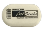 Creative Mark Eraser -