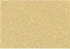 Jacquard Lumiere Fabric Color - Metallic Gold