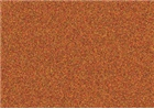 Jacquard Lumiere Fabric Color - Metallic Copper