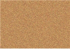 Jacquard Lumiere Fabric Color - Metallic Bronze