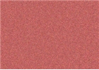 Jacquard Lumiere Fabric Color - Metallic Russet