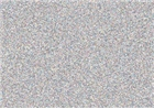 Jacquard Lumiere Fabric Color - Super Sparkle