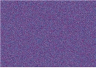 Jacquard Lumiere Fabric Color - Pearlescent Violet