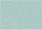 Jacquard Lumiere Fabric Color - Pearlescent Turquoise