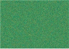 Jacquard Lumiere Fabric Color - Pearlescent Emerald