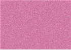 Jacquard Lumiere Fabric Color - Pearlescent Magenta