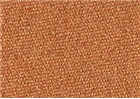 Jacquard Lumiere Fabric Color - Burnt Orange