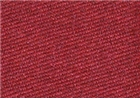 Jacquard Lumiere Fabric Color - Crimson