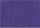Jacquard Lumiere Fabric Color - Grape
