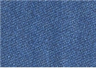 Jacquard Lumiere Fabric Color - Indigo