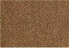 Jacquard Lumiere Fabric Color - Metallic Rust